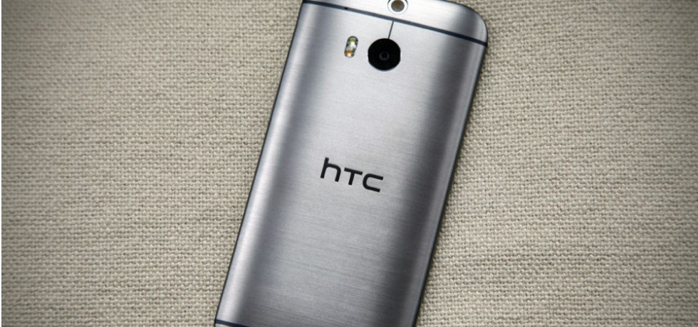 Update HTC One M8 to Android 8.1 Oreo with Lineage OS 15.1 1