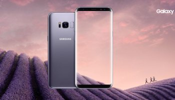 Download and Install Samsung Galaxy S8+ to Android 8 0 Oreo