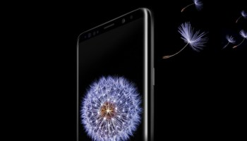 By Photo Congress || Samsung Galaxy S8 Edge Ringtone