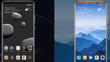 Huawei P9 Lite gets Android 8 0 Oreo EMUI 8 0 0 update – How to