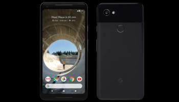 Download Android 9 Pie Custom ROM for all Android devices - Lineage