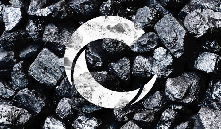 Download and install CarbonROM based on Android 8.1 Oreo