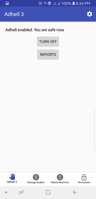 Screenshot 20180329 203433 AdHell 3