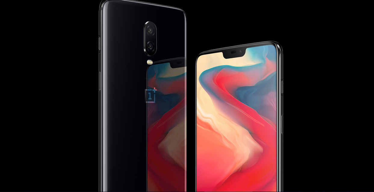 Buy OnePlus 6 Download OnePlus 6 wallpapers official 4k resolution
