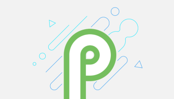 Official Android 9 0 Pie GSI Generic System Image available for