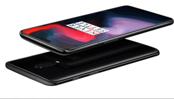 How to Root OnePlus 6 with official TWRP Recovery, Magisk, and