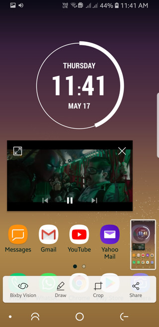 Screenshot 20180517 114136 Samsung Experience Home