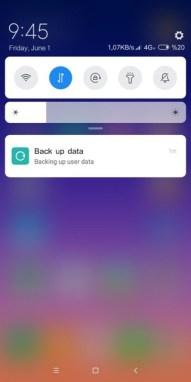 MIUI 10 screenshots (2)