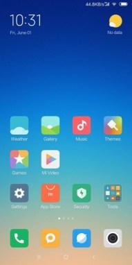 MIUI 10 screenshots (6)