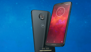 motorola camera apk for all android