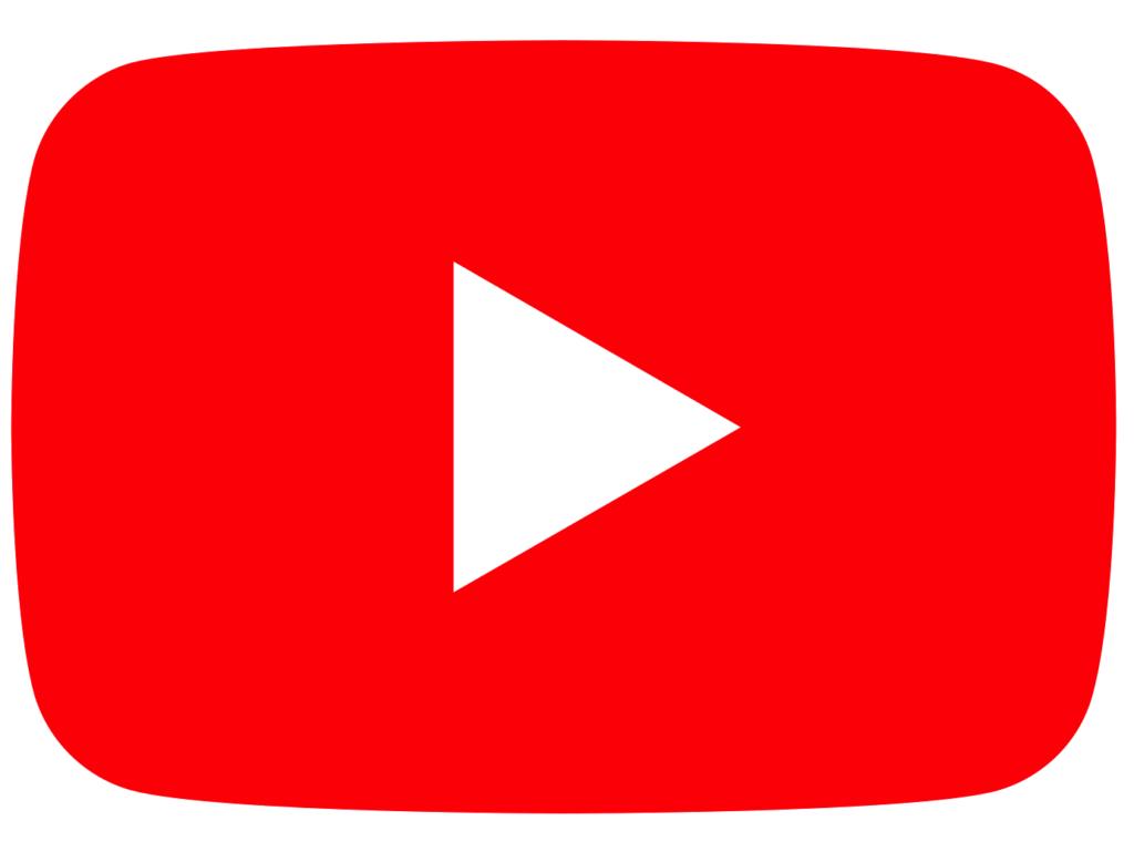 Download Apk Youtube Versi Baru - iTechBlogs co