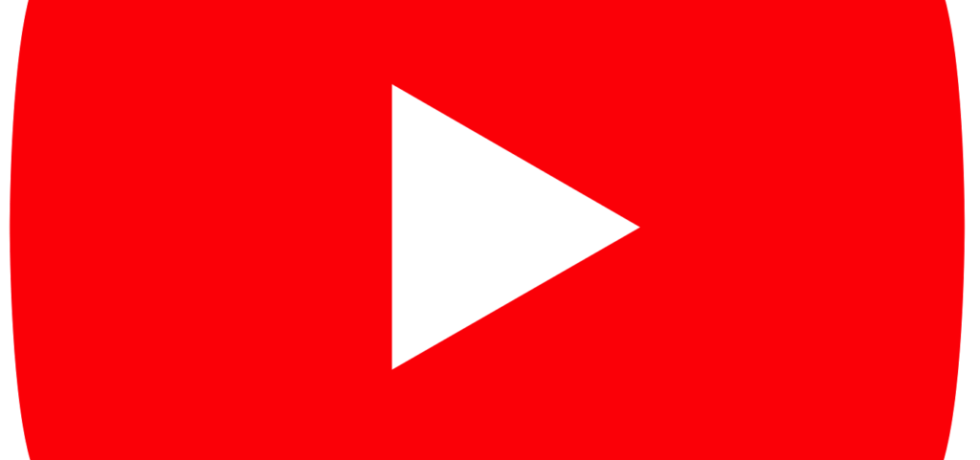 Ad Free Youtube Apk Archives Android Sage