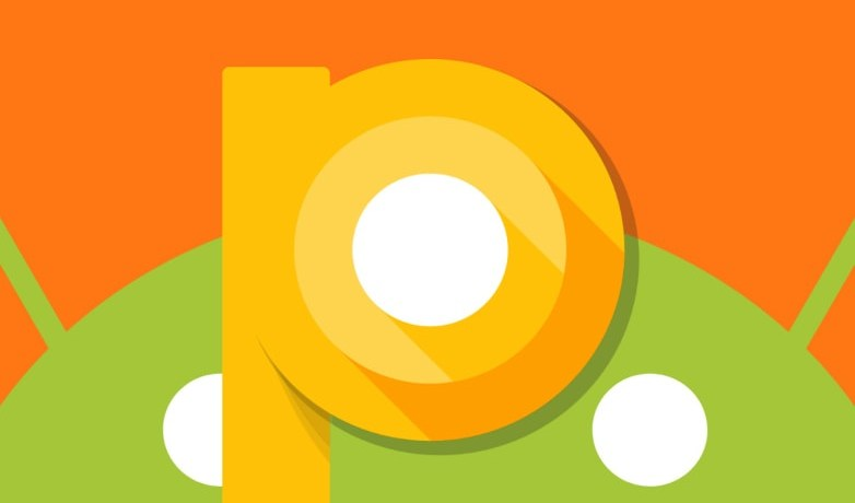 Android 9 Pie AOSP ROM