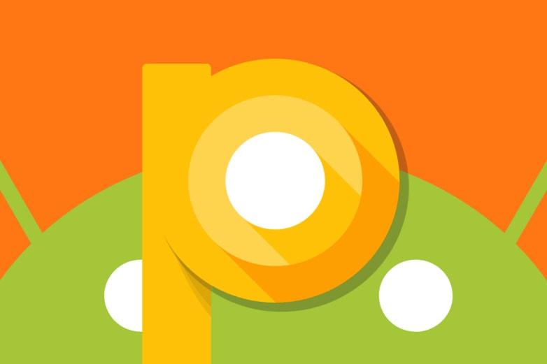 Android 9 Pie AOSP ROM