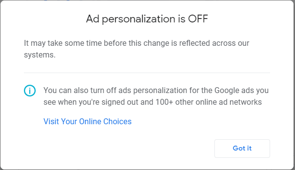 Ad Settings Google Chrome 2018 09 12 15.39.28 min