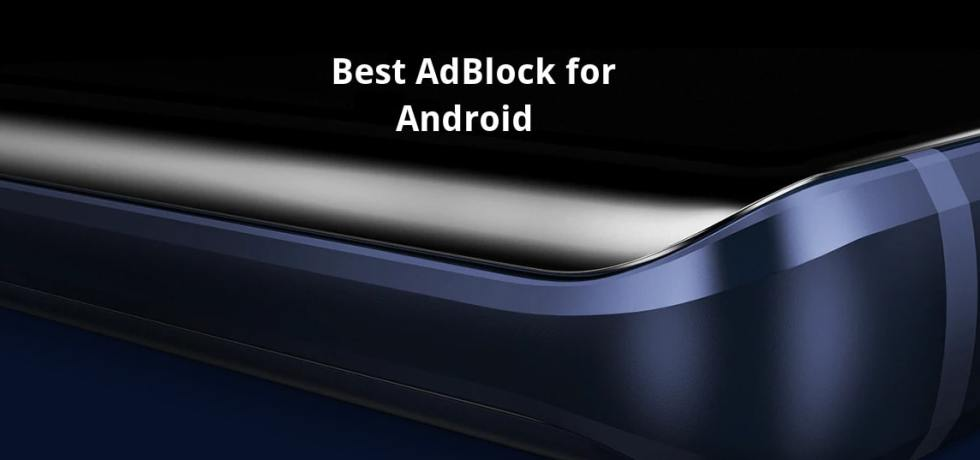 Best AdBlock for Android