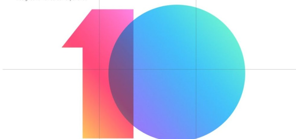 Download MIUI 10 Global Stable ROM for all Xiaomi Android devices