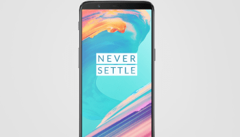 Latest Oxygen OS 9 0 7/9 0 15 for OnePlus 6 and 6T OTA