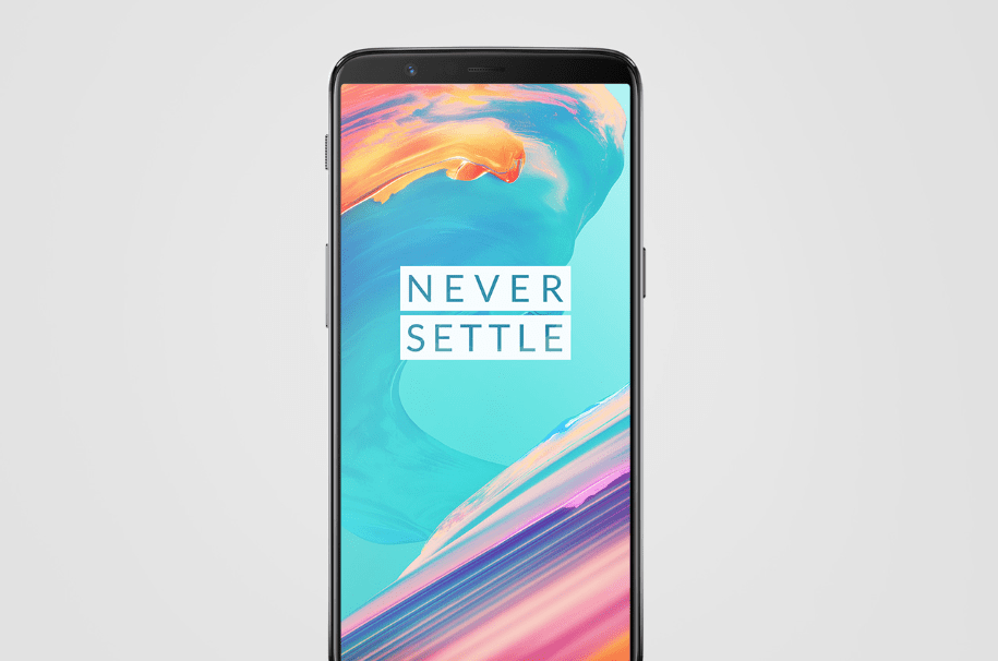 download latest oxygen os update for oneplus 5 and 5t