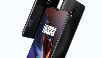 Download Oneplus 6t Mclaren Edition Stock Wallpapers And Ringtones