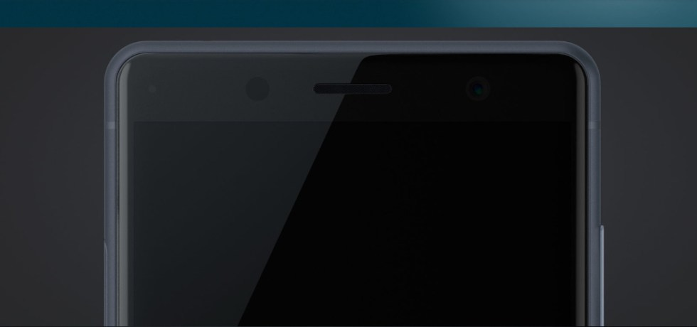 Sony Xperia XZ2 Gets Android 9.0 Pie OTA update [Download 52.0.A.3.27]