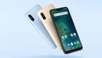 Download Xiaomi Mi A1 Android 9 0 Pie Beta OTA Update