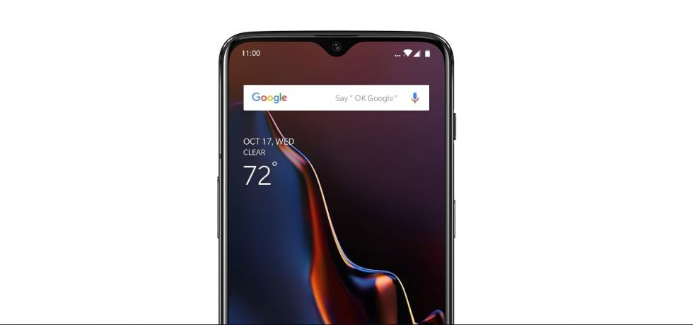 Oxygen OS Open Beta 2 for OnePlus 6T OTA Update Download