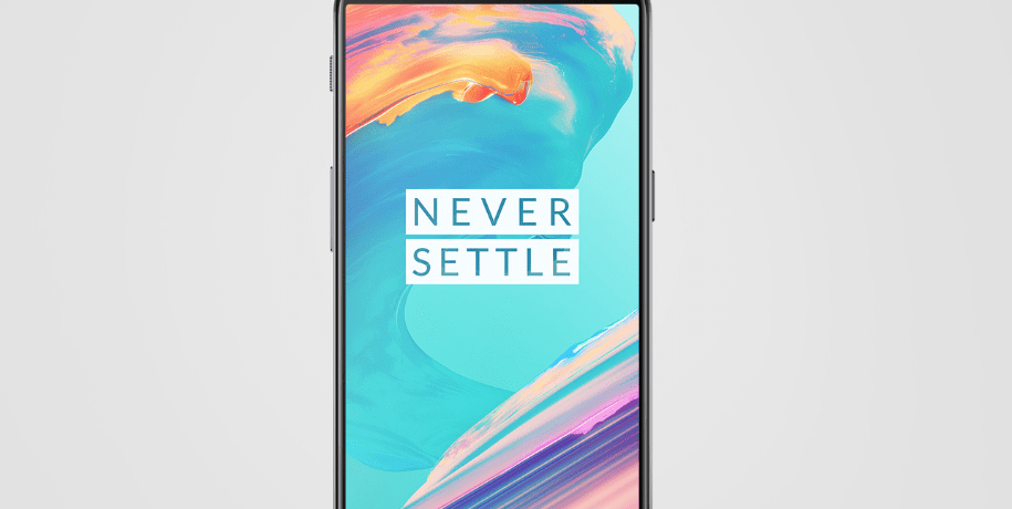 OxygenOS Open Beta 30 and Beta 28 for OnePlus 5 and 5T OTA downloads