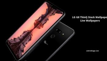 Download Vivo Nex 3 Stock Wallpapers Official [Total 11]
