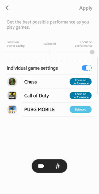 Screenshot 20190526 172249 Game Launcher