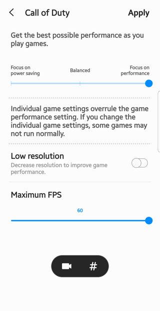 Screenshot 20190526 172255 Game Launcher
