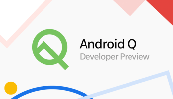 Download Official Android Q GSI (Generic System Image) for all the