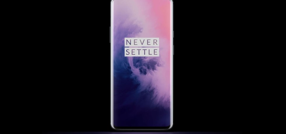 Screen Refresh Rate fix for OnePlus 7 Pro - use 90 Hz in all apps all the time