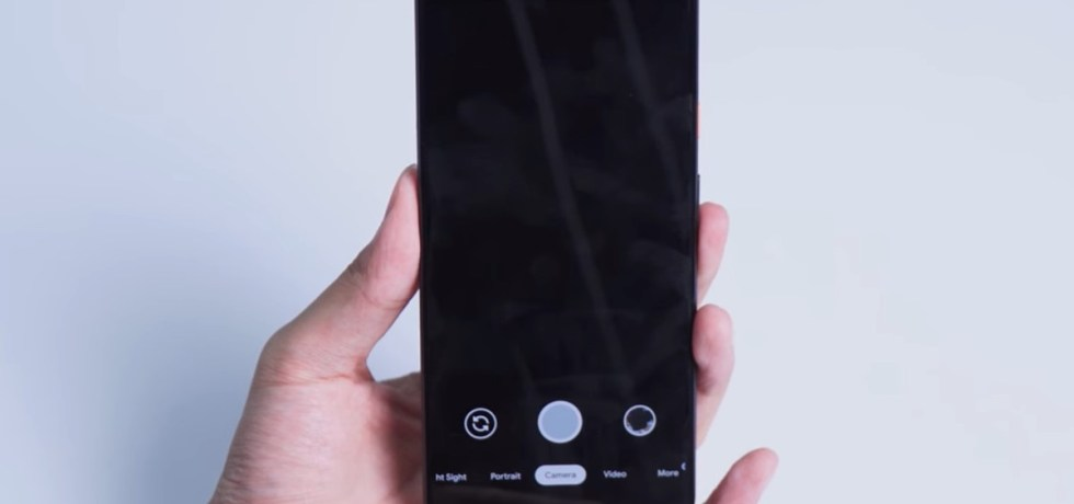 Latest Pixel 4 Google Camera 7+ APK Gcam mod 7 download