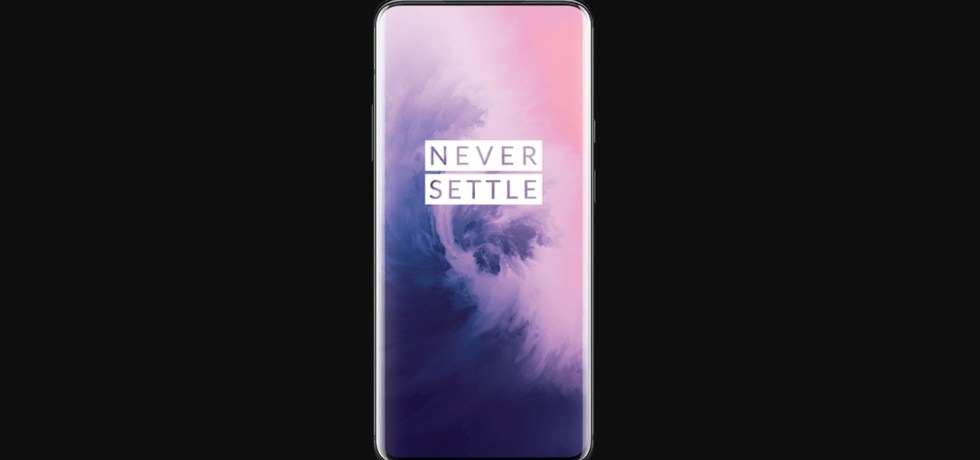 Download Android 10 stable update for T Mobile OnePlus 6T and OnePlus 7 Pro based on Oxygen OS 10