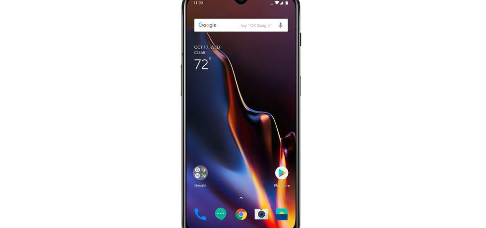 Latest Oxygen OS 10 Android 10 OTA update for OnePlus 6 and 6T