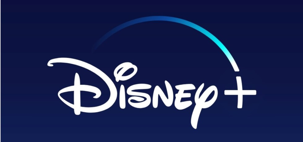Disney+ APK download