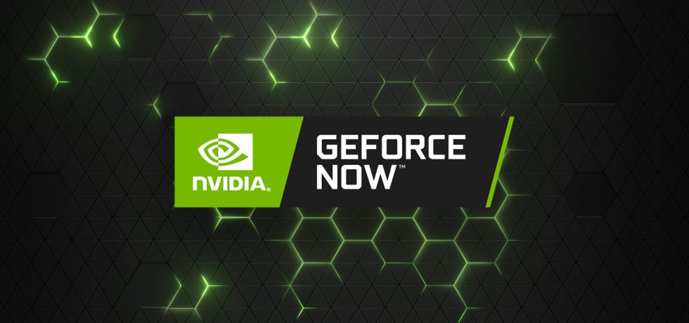Nvidia geForce Now works with Android TV and Android Box