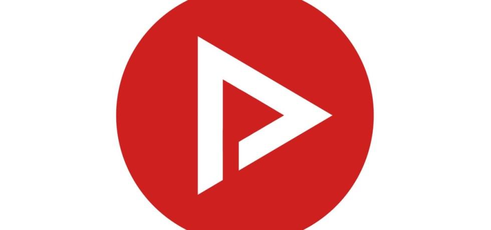 Best-YouTube-client-NewPipe-APK-download