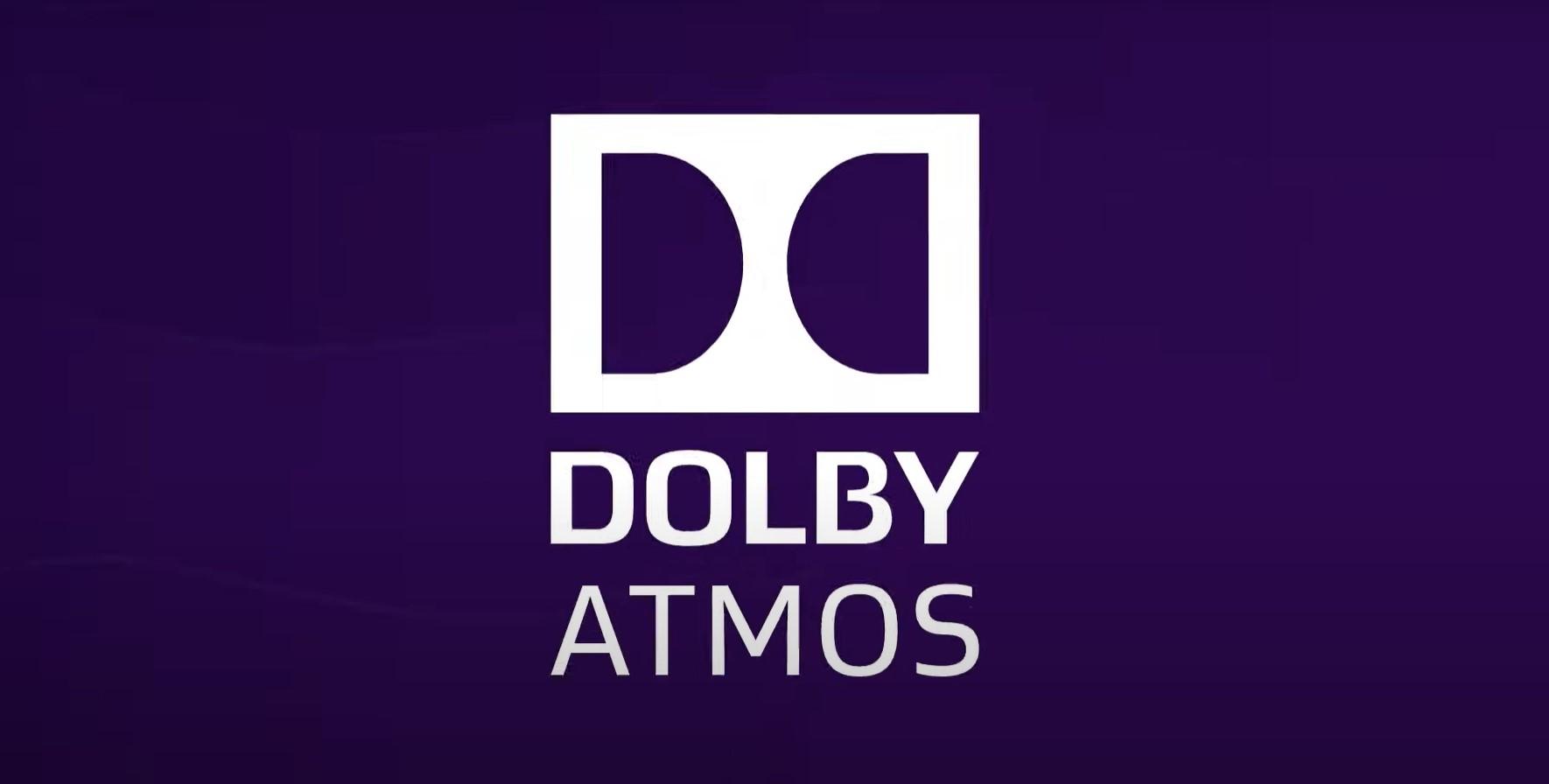 Dolby Atmos APK for Andorid