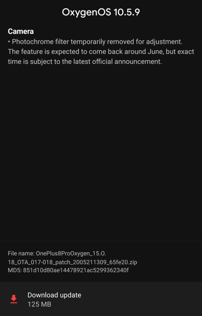 Oxygen-OS-10.5.9-ota-update-for-OnePlus-8-Pro-in-North-America