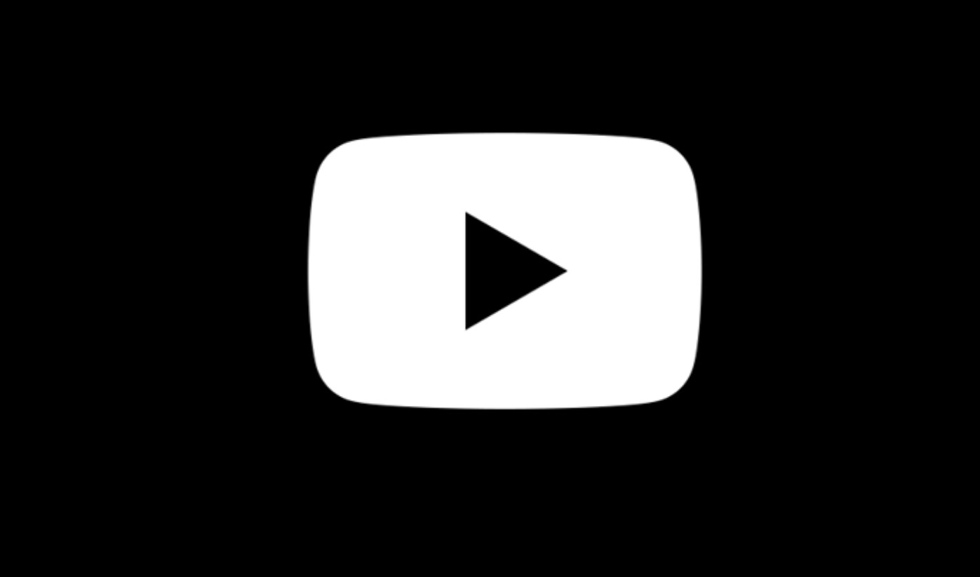 Best YouTube clients or alternatives for Android