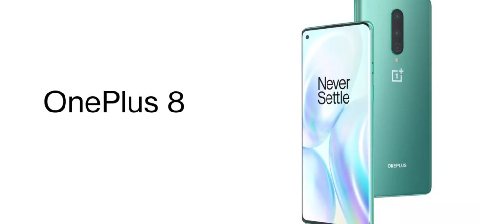 Download latest oxygen os updates for oneplus 8 at androidsage