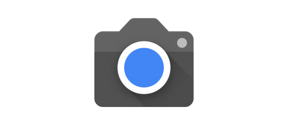 Google Camera logo HD Gcam 7.4.20 APK download at androidsage.com