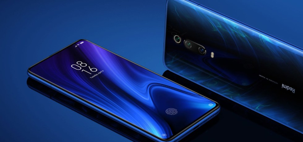 Xiaomi K20 and K20 Pro or Mi 9T and 9T Pro get MIUI 12.0.2.0 Global Stable ROM