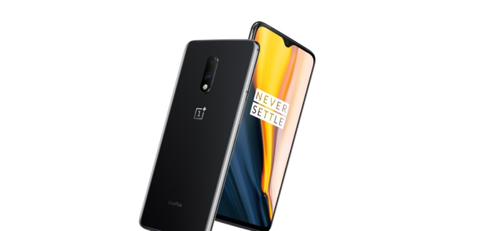 Download latest oxygen os ota update for oneplus 7 7pro 7t 7tpro