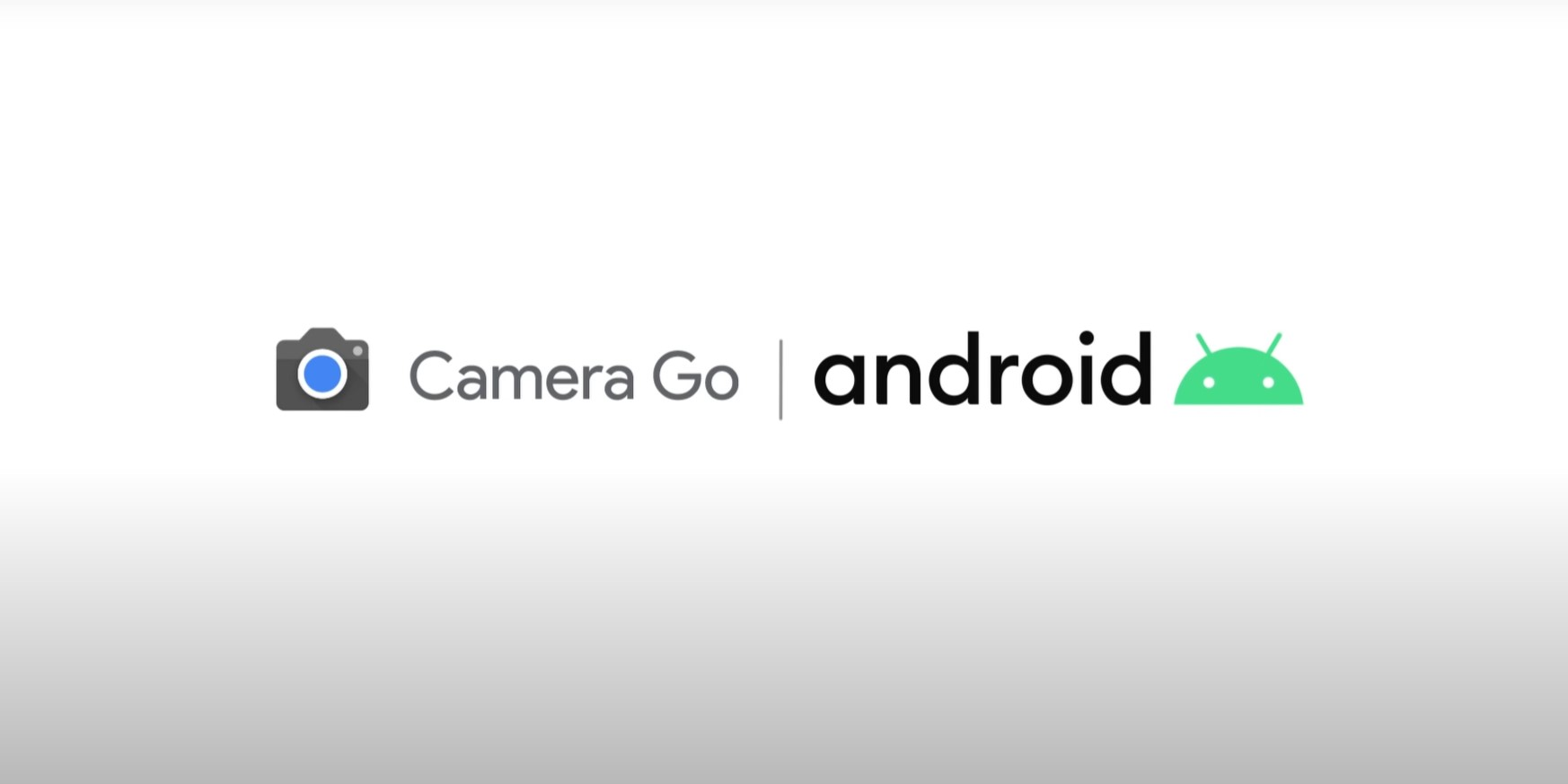 Download latest Google Camera Go APK