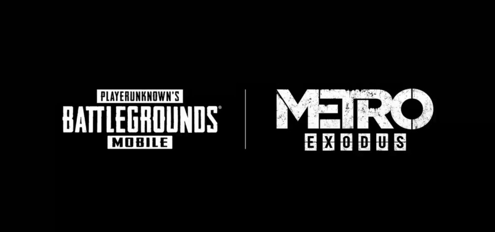 PUBG Mobile Beta 1.1 APK Download