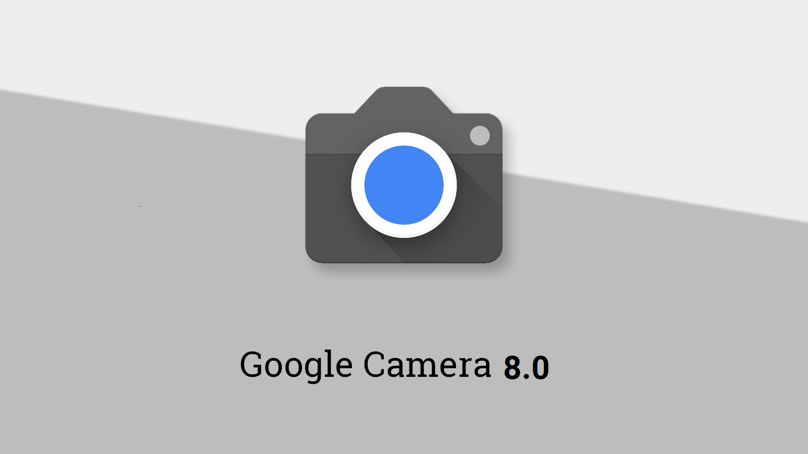 How to Install GCAM 8.0 MOD for all Android Phones