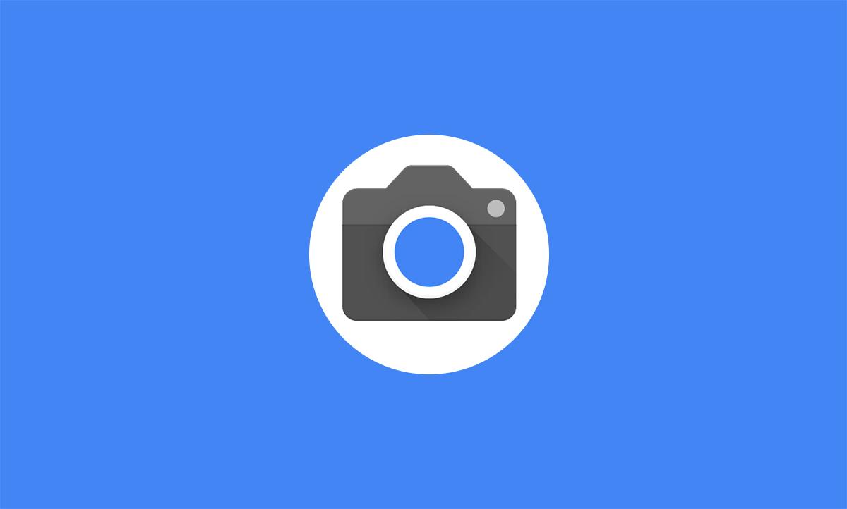 Gcam APK Google camera mod